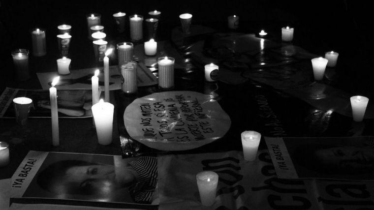 La criminalidad vence al coronavirus en México: Registra el día más violento del año con 117 homicidios en pleno confinamiento
