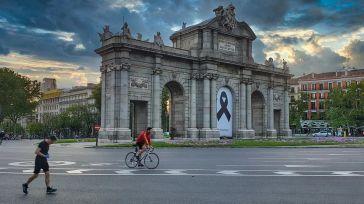 La OCDE cree que el coronavirus tendrá en España uno de los mayores impactos sobre las economías mundiales