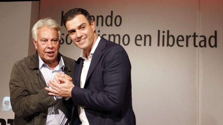 Felipe González termina de dar la puntilla a un Gobierno más que cuestionado: