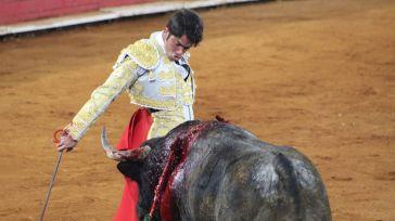 Sin toros no hay cultura