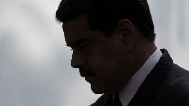 Nicolás Maduro contra las cuerdas: Estados Unidos captura en África a su principal testaferro