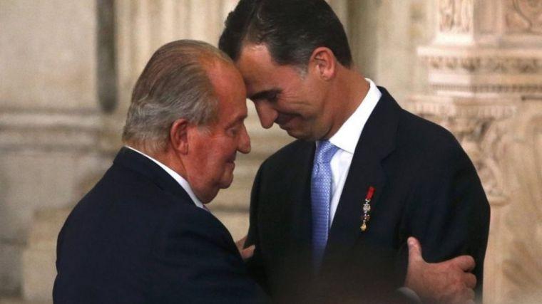 Jaque al Rey: ¿Está la monarquía española al borde del colapso?
