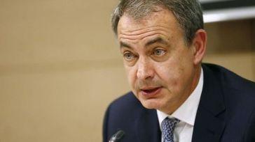"""Zapatero sigue desatado: Ataca a Felipe González y defiende """"el camarote de los hermanos Marx"""""""