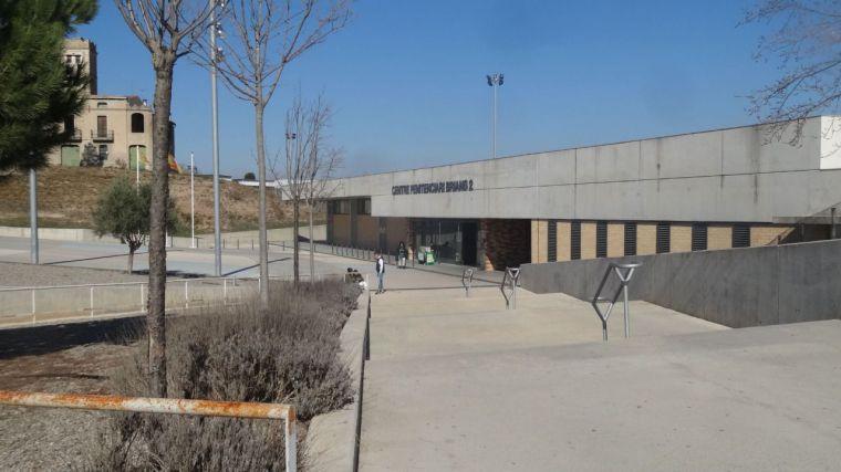 A cubatas en la cárcel: Sorprendidas emborrachándose en la biblioteca de un centro penitenciario con gel hidroalcohólico