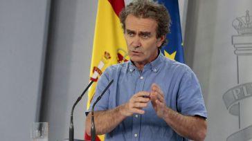 Comienzan los rebrotes en Galicia y Aragón mientras se multiplican las hospitalizaciones por coronavirus