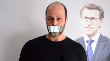 Feijóo a juicio por su imposición lingüística en Galicia