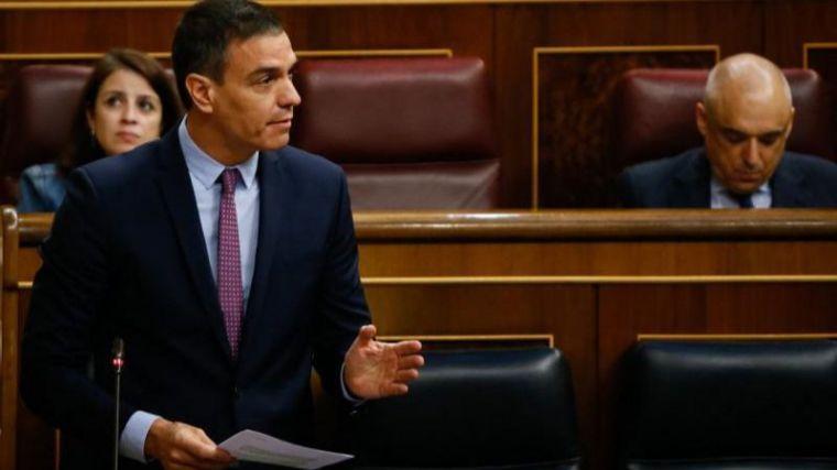 Casado tumba la defensa de Sánchez: No ha conseguido la 'nueva normalidad' pese a 100 días con poderes excepcionales