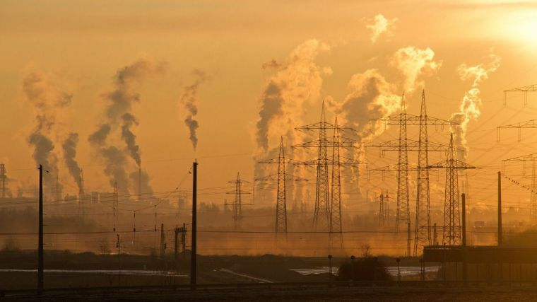 Varapalo de Bruselas a España: El Gobierno de coalición también suspende en transición ecológica