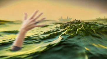 Alerta mortal: Suben los ahogamientos en espacios no vigilados con más de un centenar de víctimas en lo que va de año