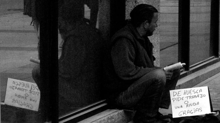 Alerta despidos: Los gestores administrativos prevén 300.000 más por los ERTE