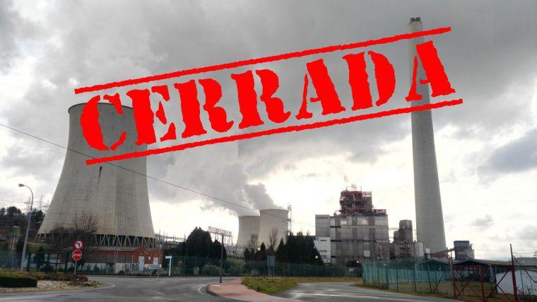 España aumenta en un 656% la compra de electricidad producida con carbón a Marruecos mientras sigue cerrando centrales térmicas