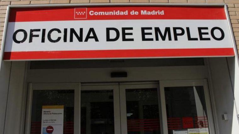 5.107 nuevos parados: El desempleo vuelve a subir en junio por primera vez desde 2008