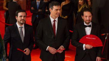 Aviso a navegantes: La 'paguita' de Pablo Iglesias podría ir más allá