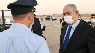 El Santander compra a Israel un programa para luchar contra el lavado de dinero