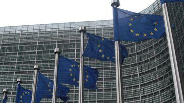 Batacazo de la economía española: Bruselas empeora al 10,9% la caída del PIB, la peor de la UE tras Italia