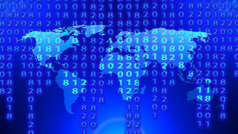 El crimen organizado se infiltra en los pagos digitales de África en una mezcla explosiva de fraude, blanqueo y terrorismo
