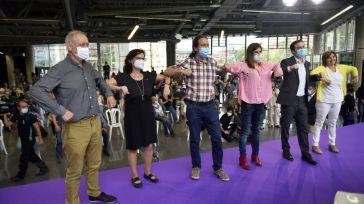 El 'dictador' Iglesias carga contra los periodistas críticos