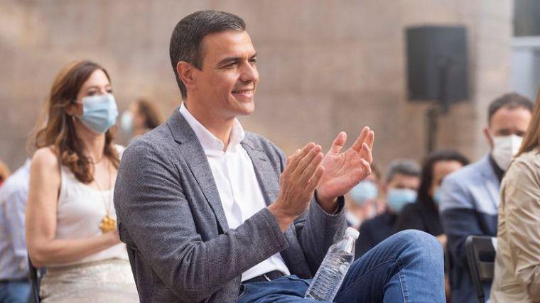 A Sánchez le sale mal la jugada con Calviño y ahora tendrá que rogar a Holanda y Suecia para que no lleguen migajas del fondo europeo