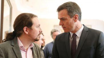 Cambridge insiste: La España de Sánchez e Iglesias es el país que peor ha gestionado la pandemia