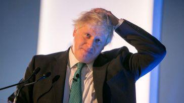 Reino Unido perderá entre tres y cinco años en la gran revolución económica que se avecina