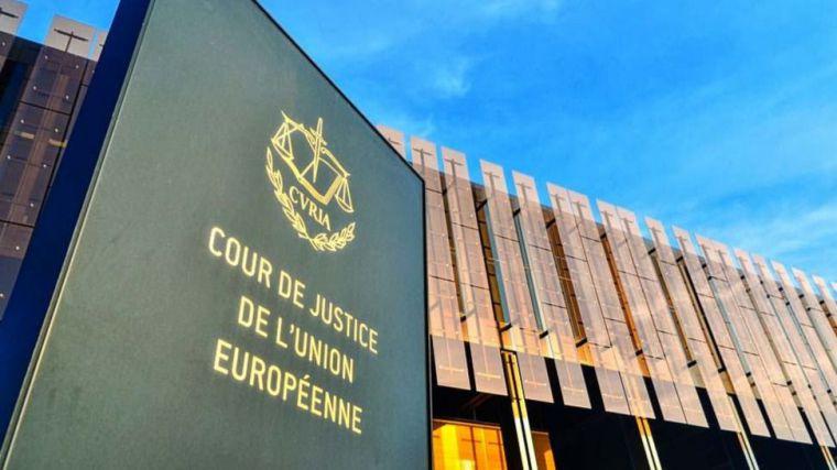 Europa no se fía de EEUU: Nueva guerra tecnológica abierta en cuanto al uso de datos privados