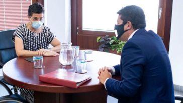 El PP enfurece tras la 'traición' del Gobierno a España por su reunión con Picardo