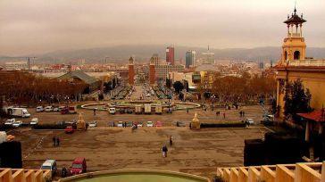 El estado del estado (XXV): ¿Qué está pasando en Cataluña?