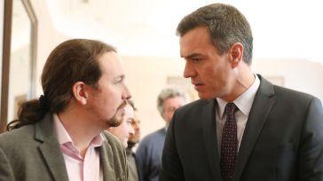 Así urdió Sánchez su plan para acabar con Rajoy dilapidando a Ciudadanos con una moción que ya sabía fallida