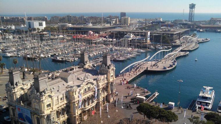 ¿Qué pasa en Cataluña? (V): El mundo del conocimiento