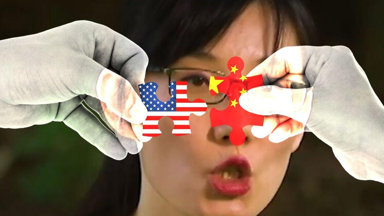 La viróloga que huyó de China enseña pruebas al FBI y afirma que ...