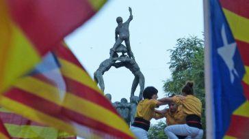 ¿Qué pasa en Cataluña? (VI): El liderazgo catalán