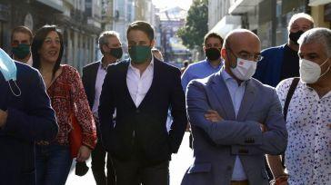 Santiago Abascal se revuelve al tener a Arnaldo Otegi cerca: '¿Cuántos asesinatos podría aclarar este etarra?'