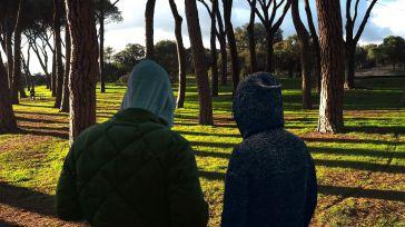 Se repite la historia: Agresión violenta de menas en Madrid a un joven