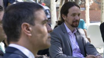 ¿La peor gestión del mundo?: El hundimiento de la economía española en datos