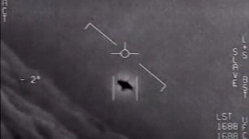 El Pentágono podría revelar algunos hallazgos de su unidad de ovnis