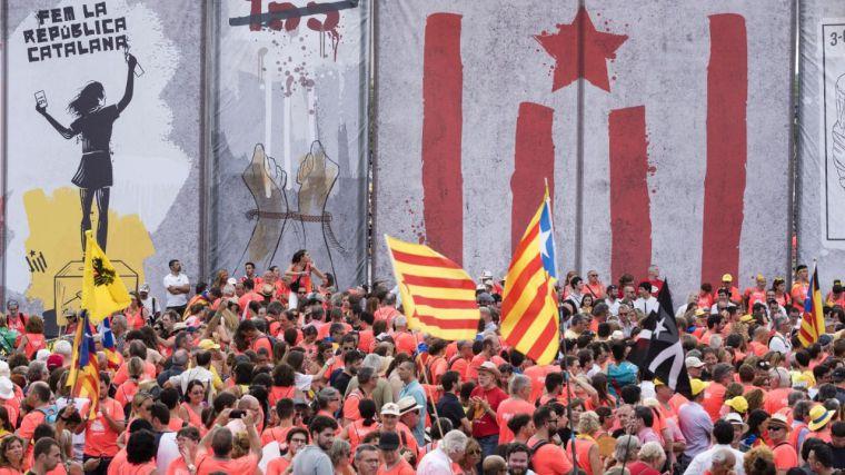 ¿Qué pasa en Cataluña? (X): Conclusiones