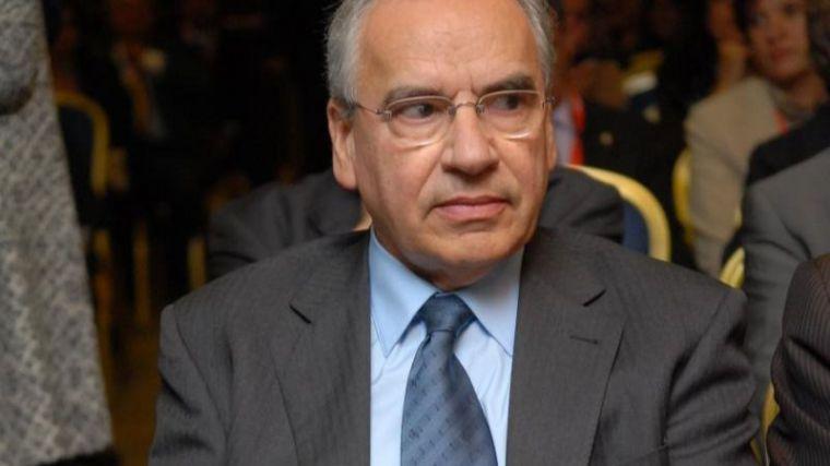Otro alto cargo del PSOE que sale en defensa de Juan Carlos I