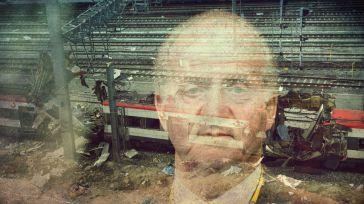 La vendetta Juan Carlos I: Planea regresar a España para revelar lo que nadie se ha atrevido a decir del 11-M