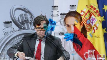 España ignorada por la ciencia mundial se esconde en una vacuna diferente a la que ha contratado Europa