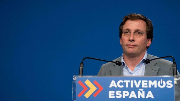 El PP cree que la reunión con Sánchez