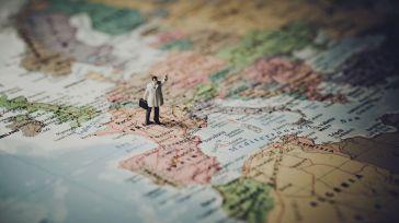 El Gobierno habla de 'recuperación económica' con la tasa de paro más alta de Europa