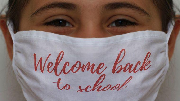 IU denuncia que la vigilancia epidemiológica recae sobre 'un personal docente que carece de formación sanitaria'