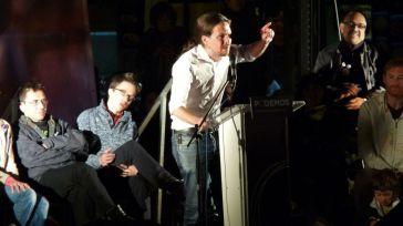 Miembros del equipo de Informática de Podemos alertan de fraude en las primarias del partido