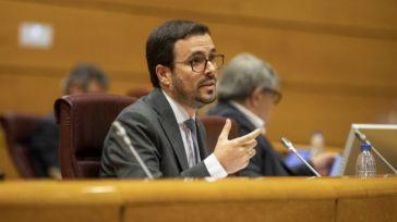 Garzón tacha de 'anomalía democrática' la 'impunidad' de la que gozan los miembros de la Casa Real