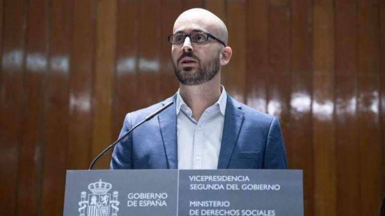 La inminente fusión de Caixabank y Bankia revuelve a Podemos