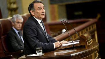 UP se prepara para la Comisión de Interior del jueves en pleno clima de hostilidad en el seno del Gobierno