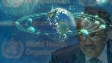 Con el Covid-19 en pleno rebrote mundial la OMS alerta:
