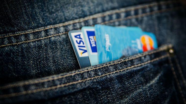 Las reglas que Visa aplica a las 'fintechs' a examen