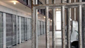 ¿Es la castración quirúrgica y la pena de muerte la solución definitiva para los violadores?