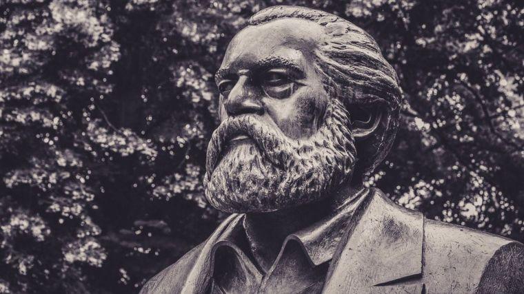 El estado del estado (XXXXI): Sobre el marxismo (1)